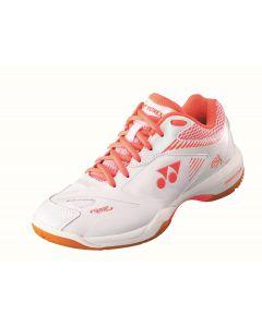 Yonex SHB-65Z2 Lady Coral Orange