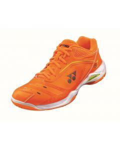 Yonex SHB-65Z Men Oranje Kento Momota