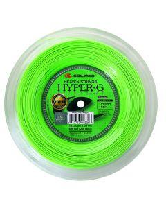 Solinco Hyper-G Soft 200m