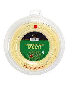 Kirschbaum Synthetic Gut Multi 200m