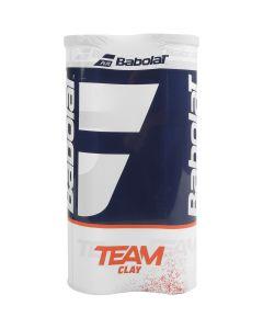 Babolat Team Clay bipack