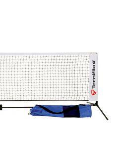 Tecnifibre Mini Tennis 6m