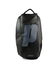 Tennistas Prince Tour Evo 12 pack