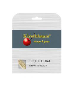 Kirschbaum Touch Dura 1.25mm