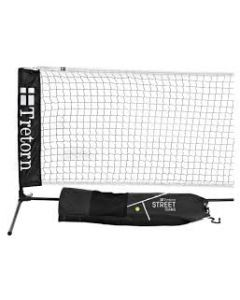 Tretorn Mini Tennis Net 3.6 meter
