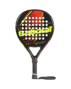 Babolat Viper JR black/orange