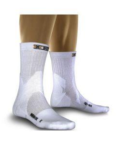 X-Socks Indoor wit