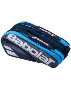 Babolat racketholder X9 Pure Drive VS