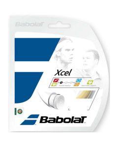 Babolat Xcel (12m)