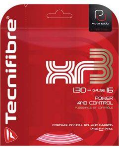 Tecnifibre XR3 12m