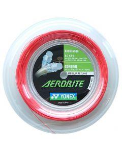 Yonex Aerobite Hybrid 200m