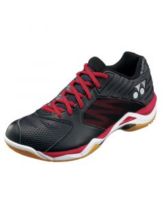 Yonex Power Cushion Comfort Z Black