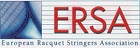 Ersa Registered Member